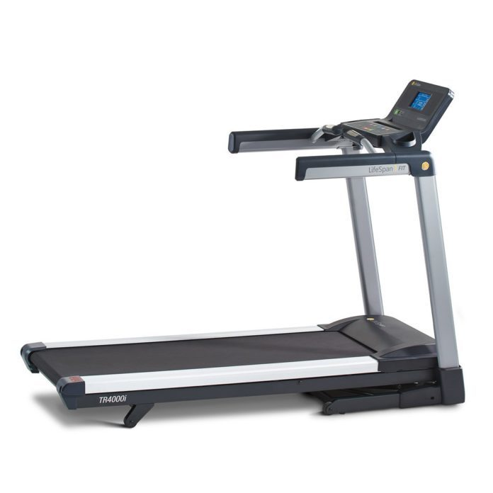 Horizon Fitness Treadmill Commercial: Best Treadmill For Home Use